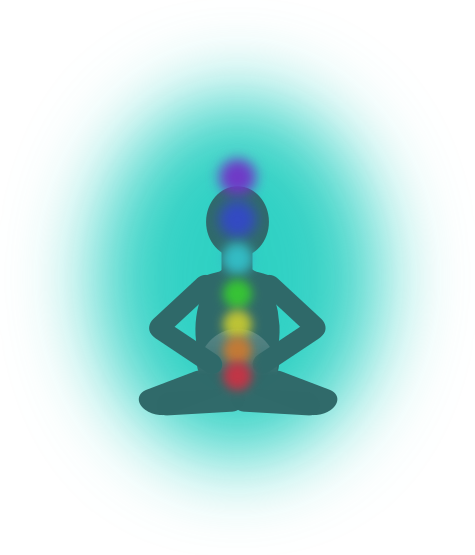 Prenatal, postnatal and everyday life Reiki. Balance the chakras.